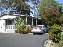 2 Bedroom Home w/ Laundry Hookups in Fallbrook in Camp Pendleton, California